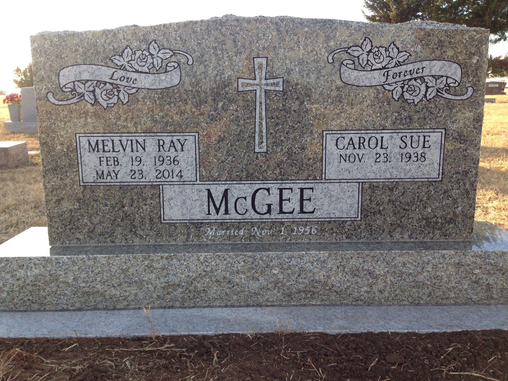 McGeeMC - Davenport.jpg
