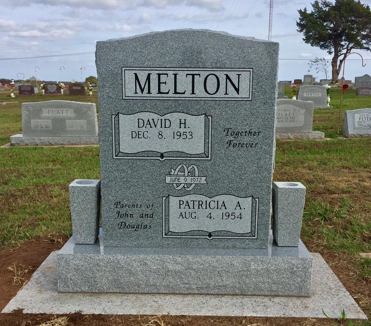 Melton - Stroud.jpg