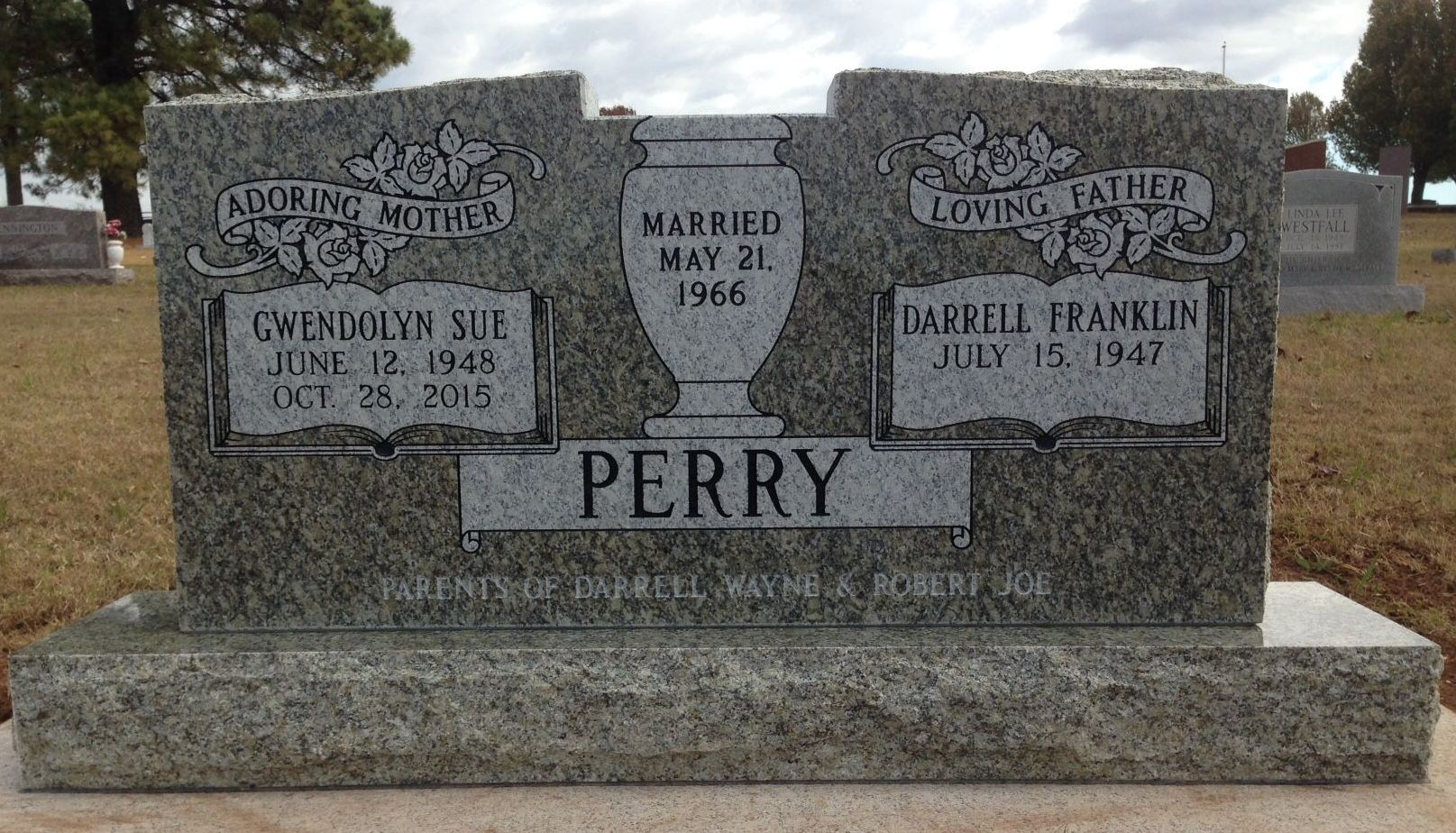 Perry2 - Carney.jpg