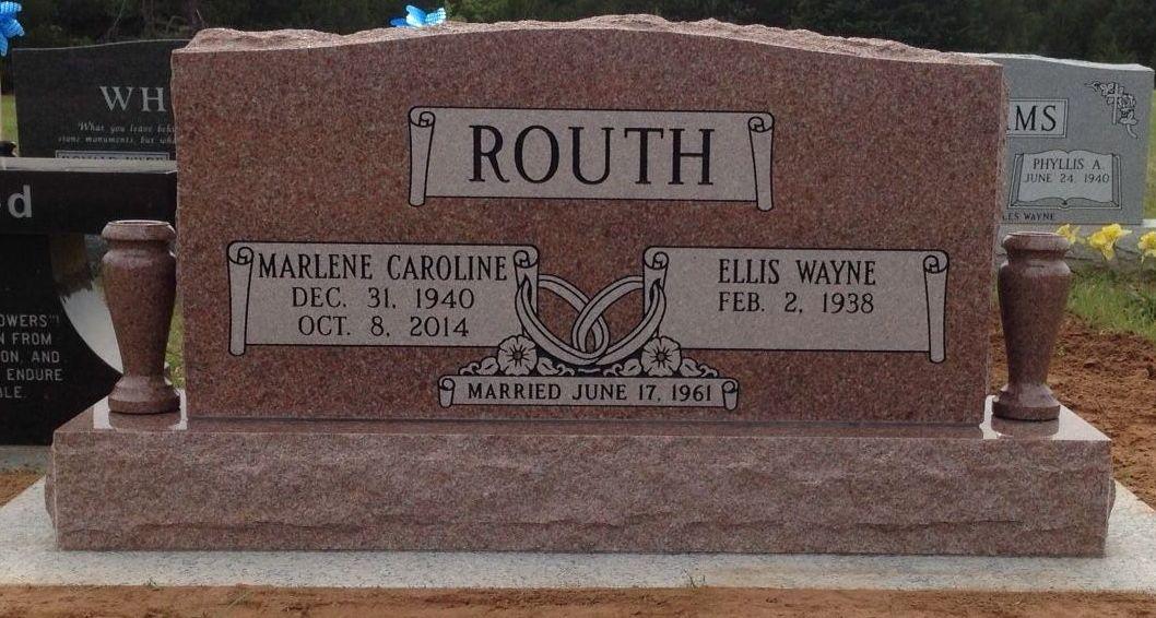 Routh - Oak Park.jpg
