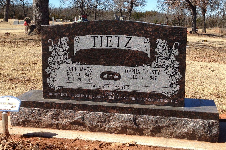 Tietz - Oak Park.jpg