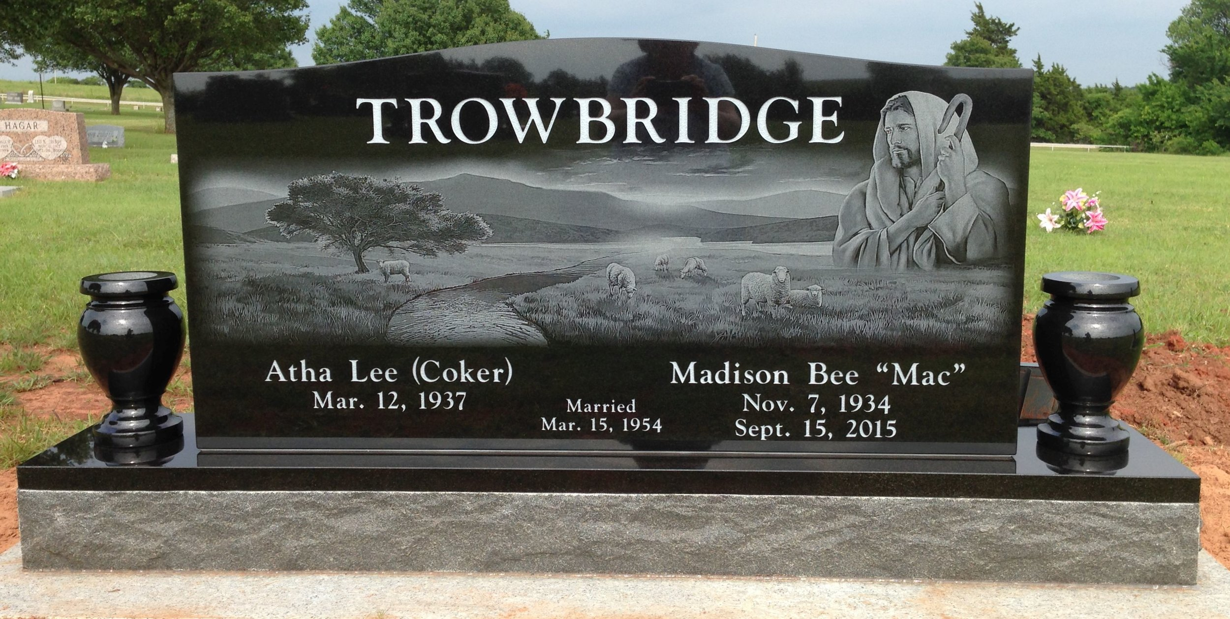 Trowbridge - Carney.jpg