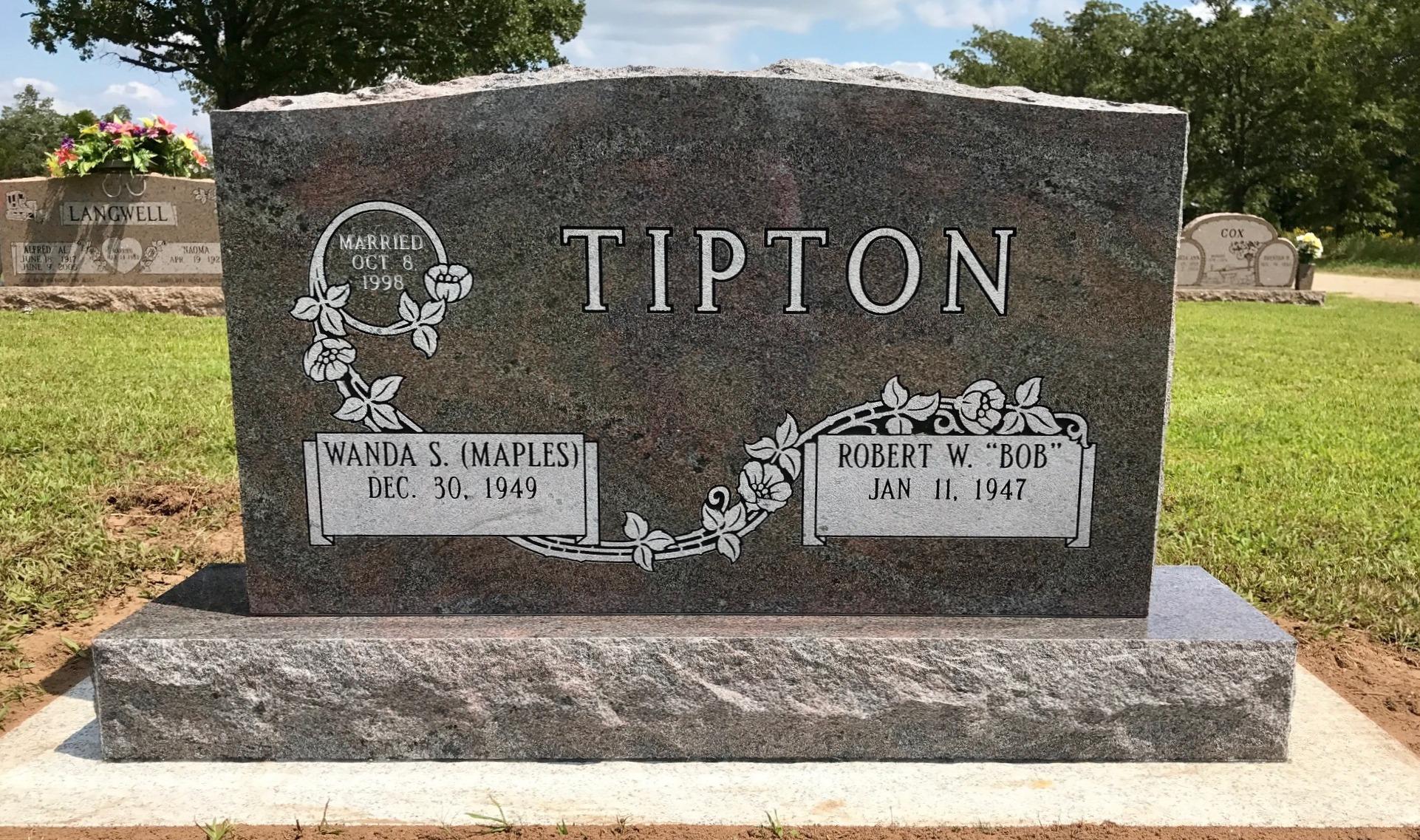 Tipton - Oak Park.jpg