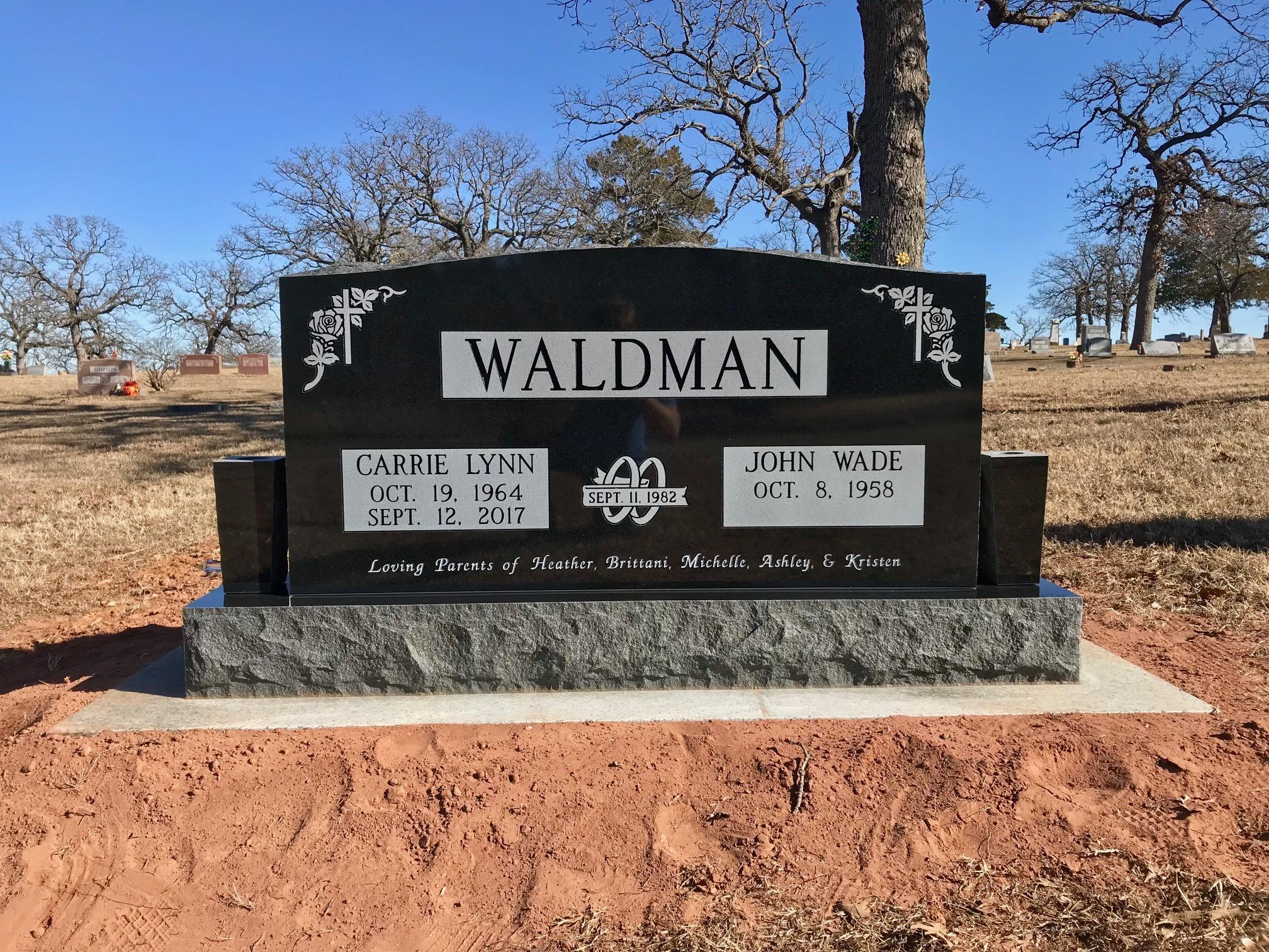 Waldman.jpg