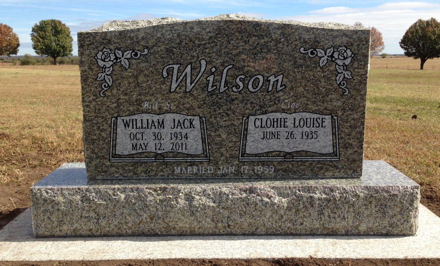 Wilson - Davenport.jpg