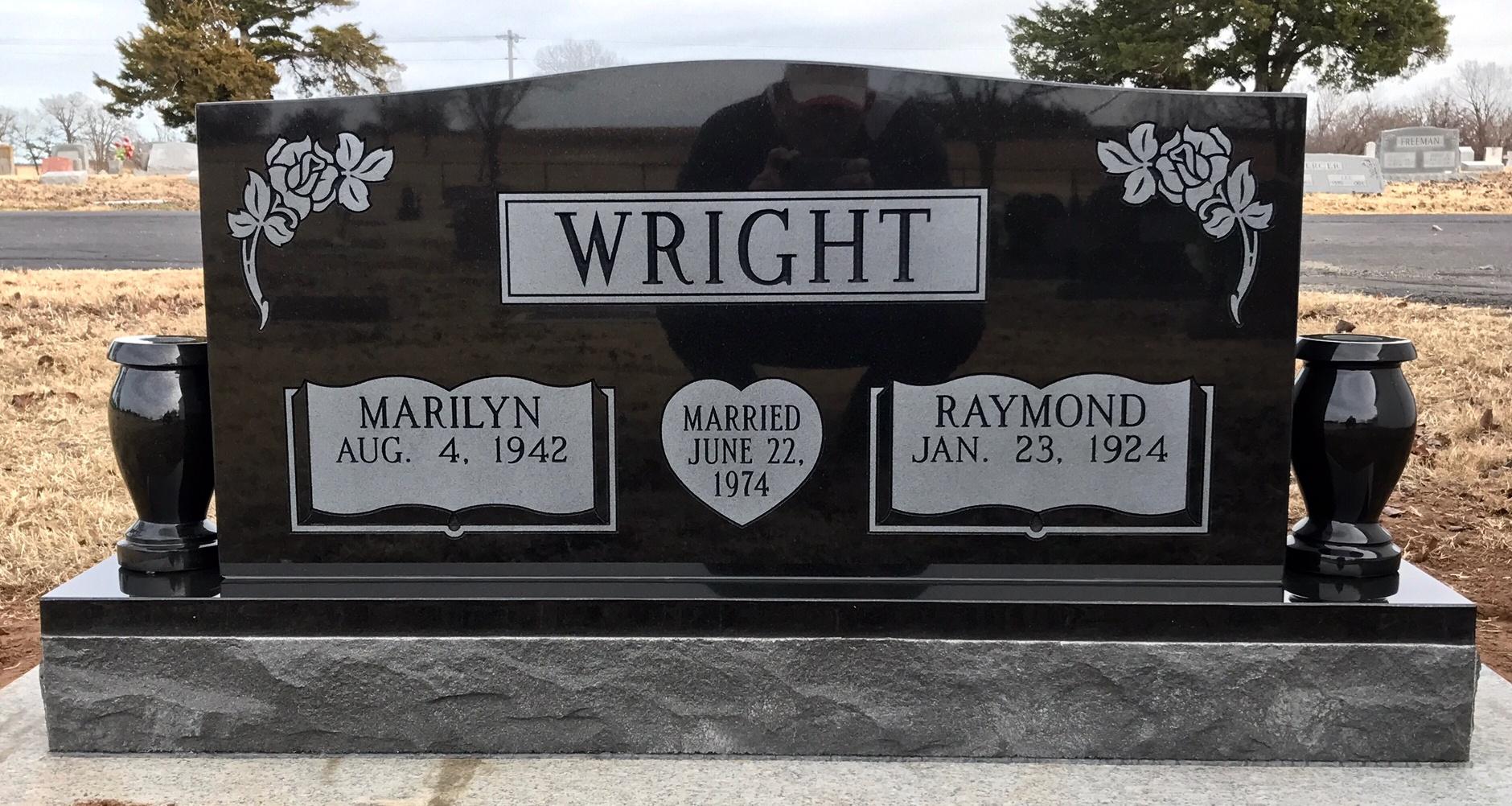 Wright - Parkland.jpg