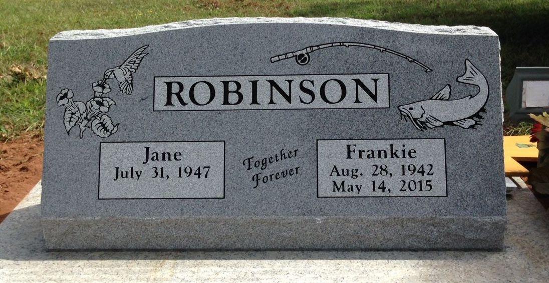 Robinson - Oak Park.jpg