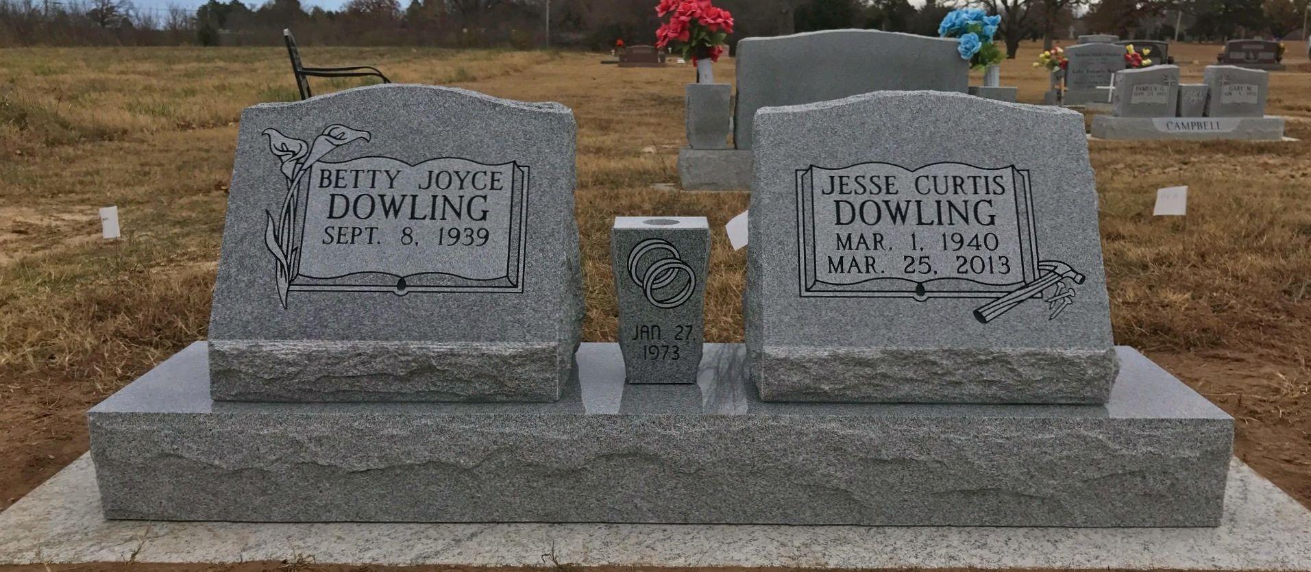 Dowling - Eufala.jpg