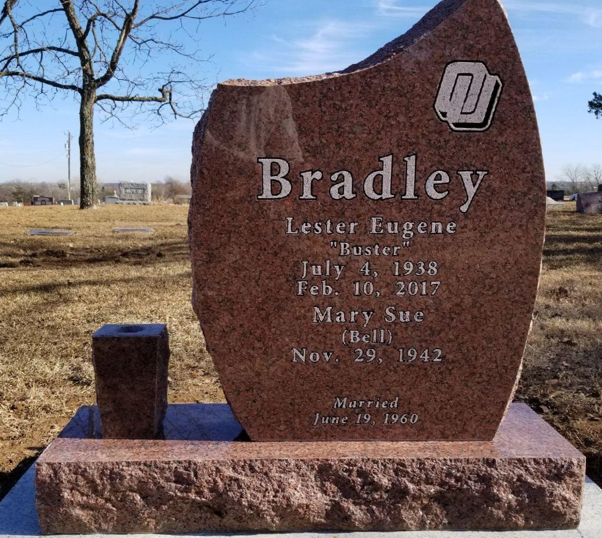 Bradley - Avery.jpg