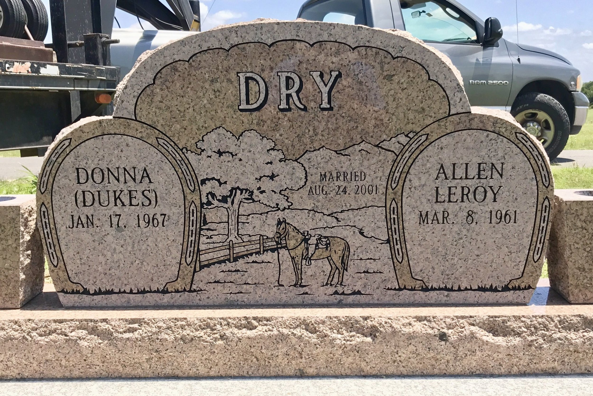 Dry - Rossville.jpg