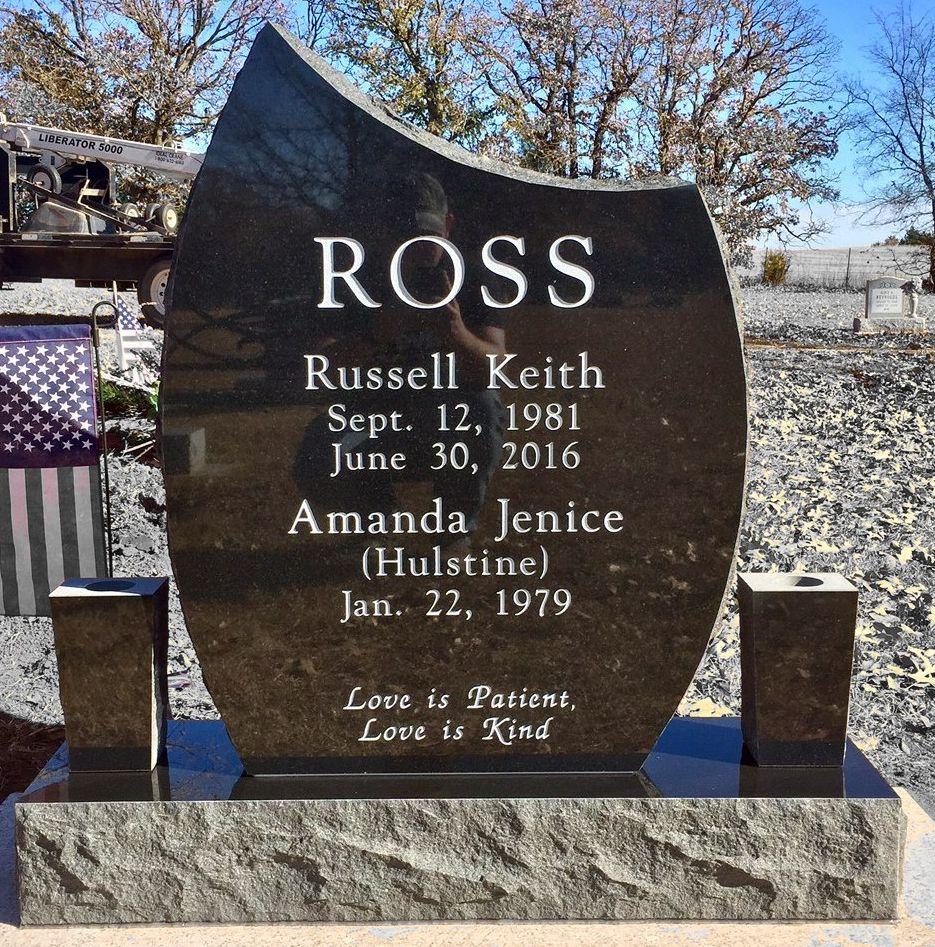 Ross - Sunny Side Pickett.jpg