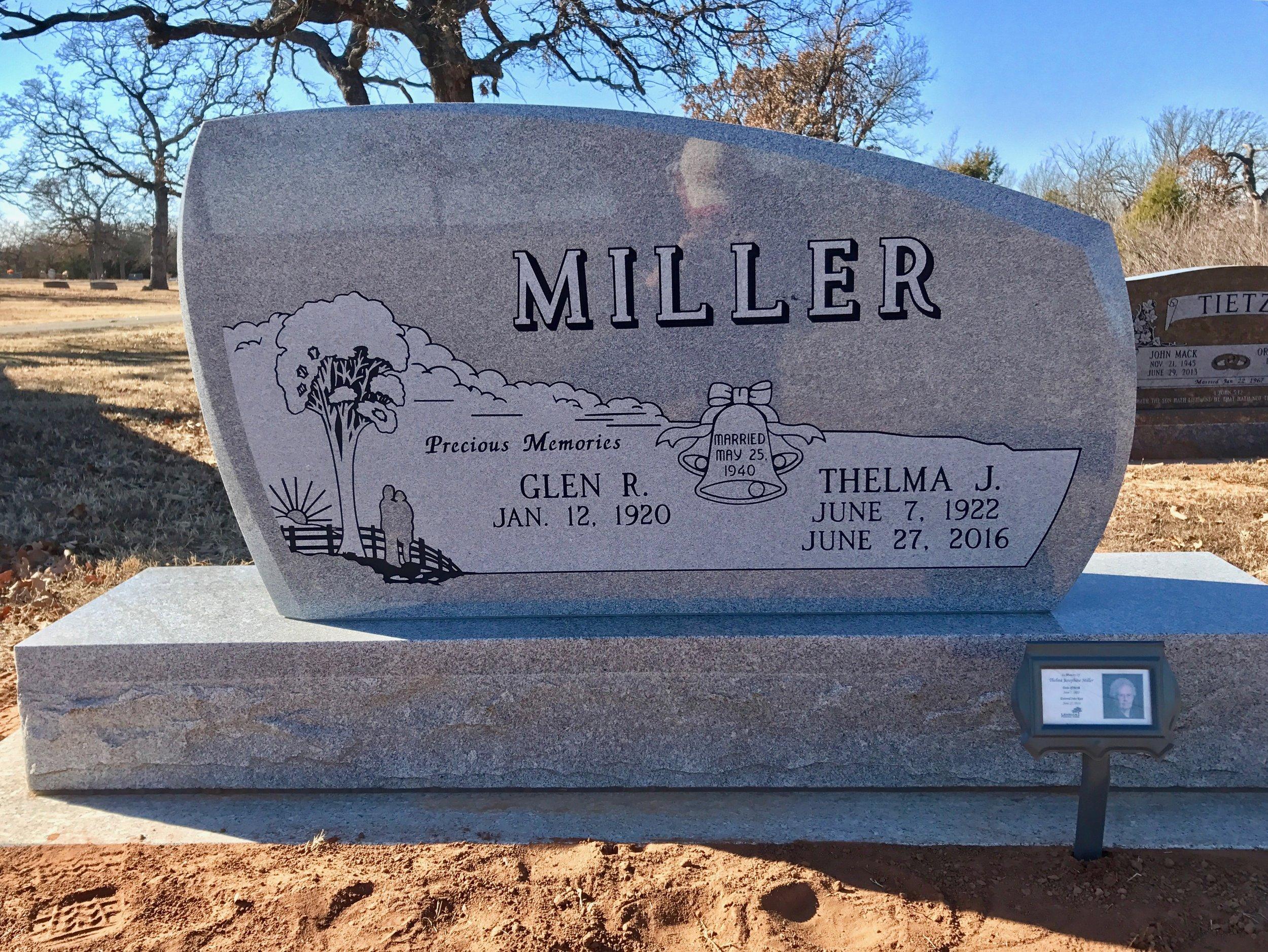 Miller - Oak Park.jpg