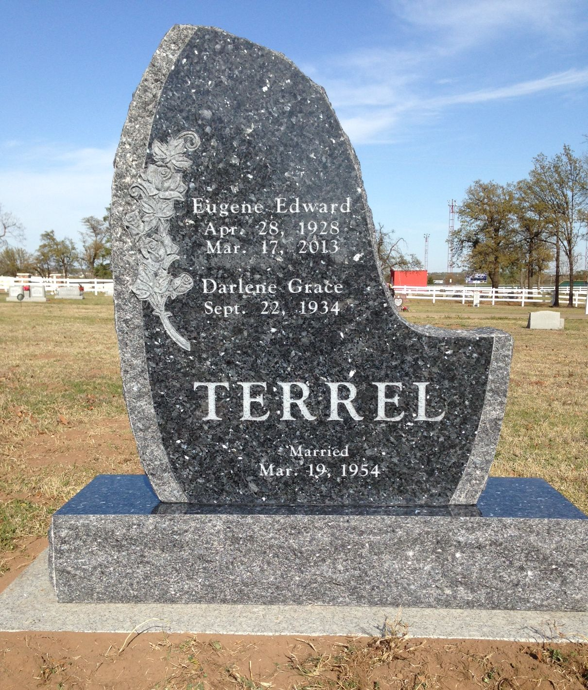 Terrel - Oak Park.jpg