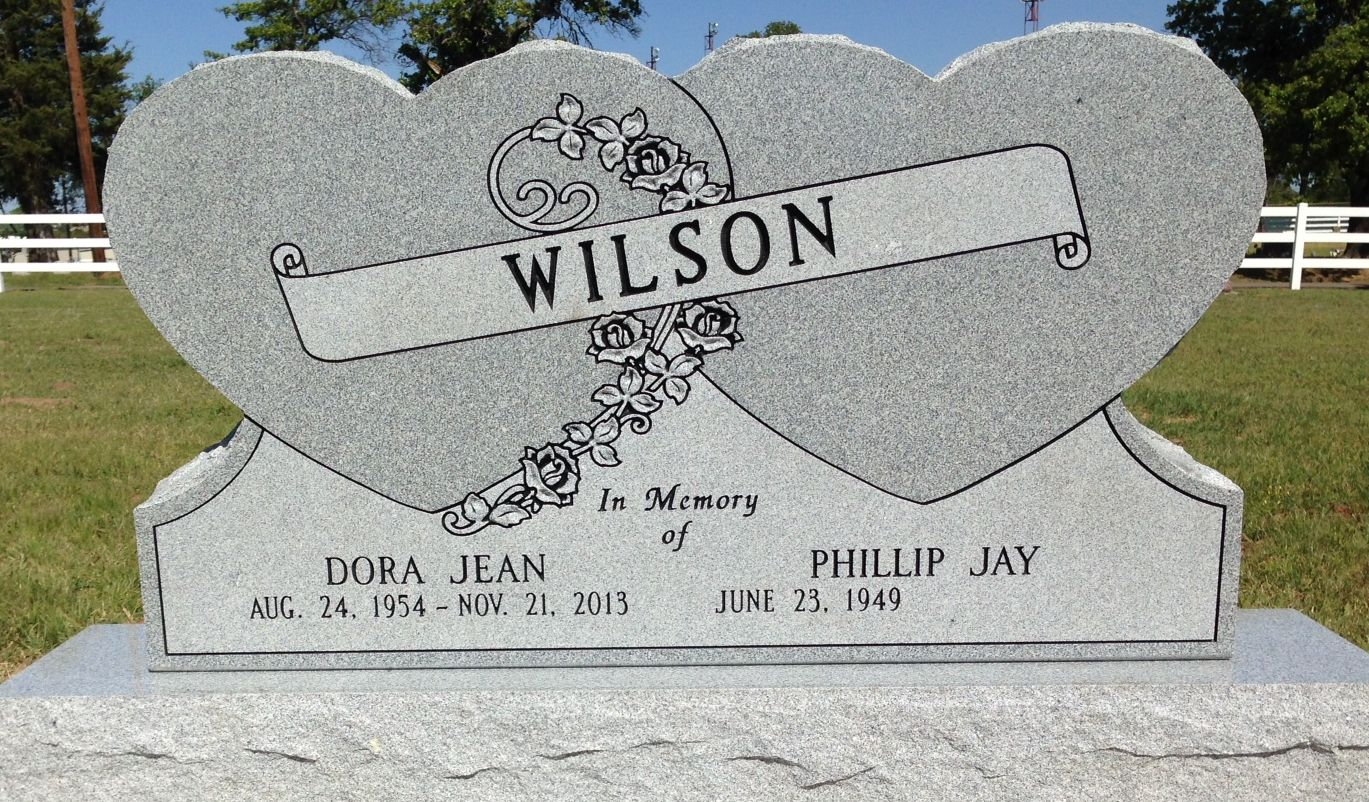 WilsonPD - Oak Park.jpg