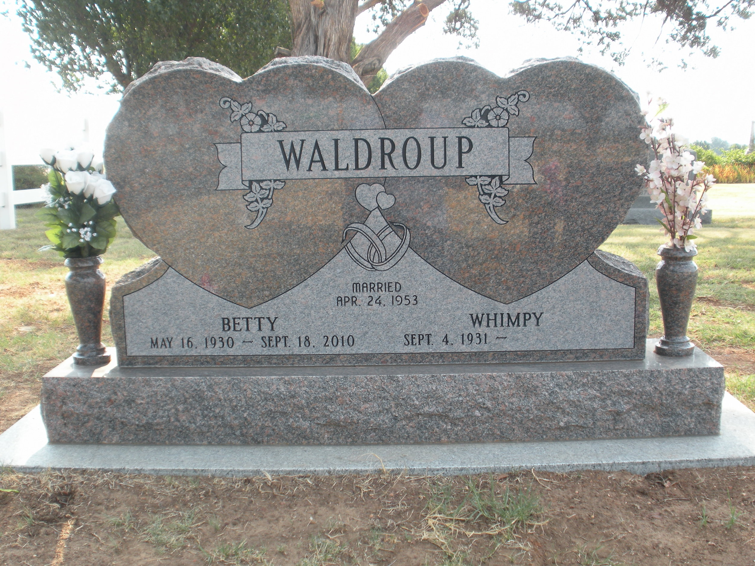 Waldroup - Davenport.jpg