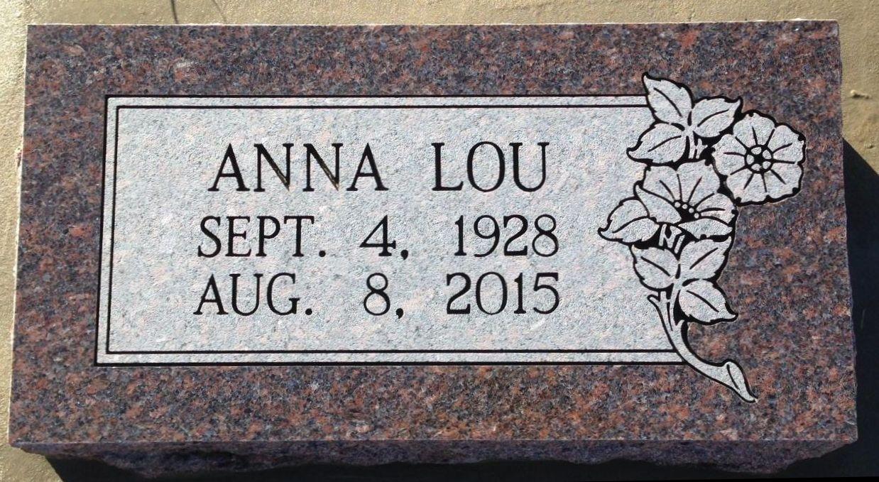 Anna Lou Bolerjack.jpg
