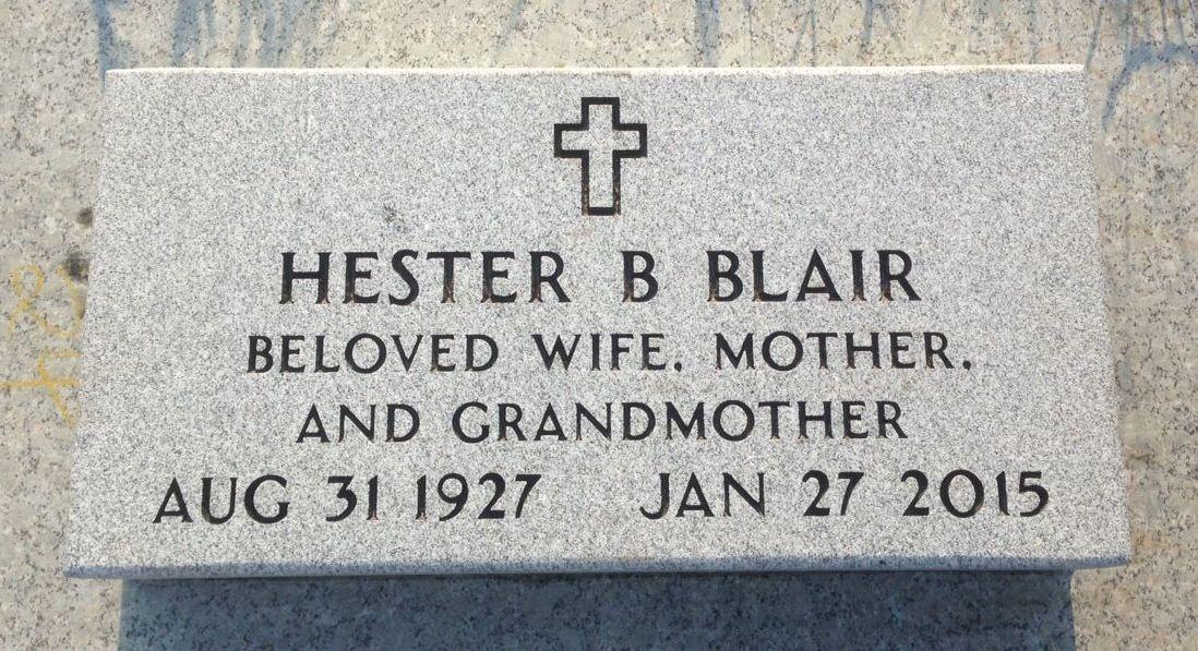 Blair - Davenport.jpg