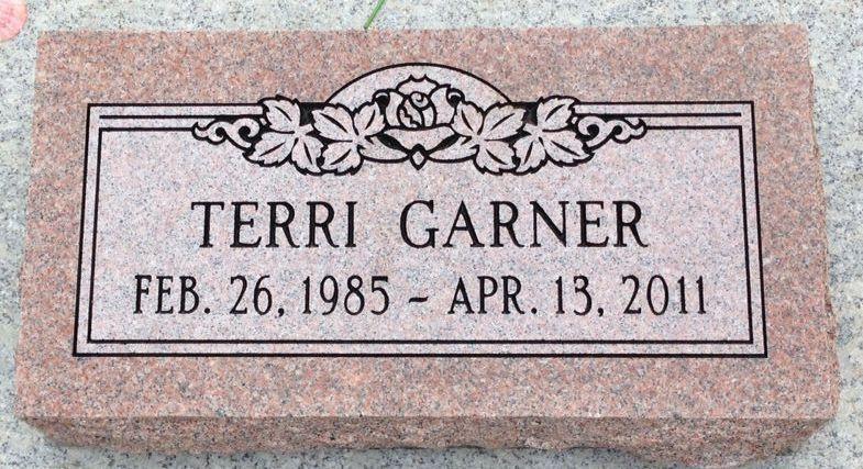 Garner - New Hope.jpg