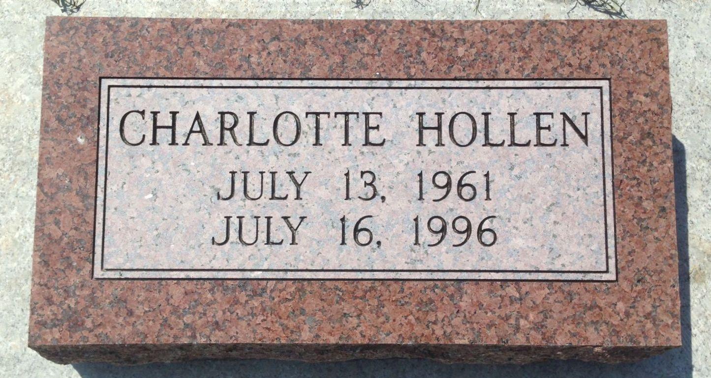 HollenCharlotte - Davenport.jpg