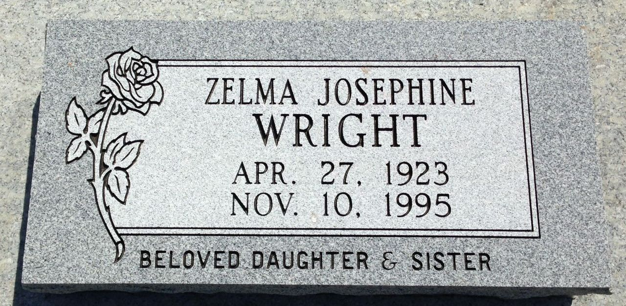 Zelma Wright - Rossville.jpg