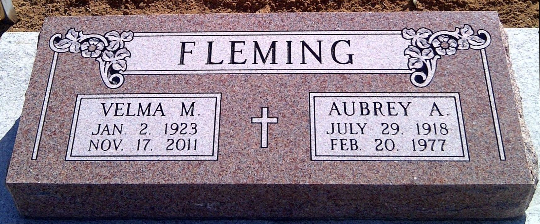 Fleming stone.jpg