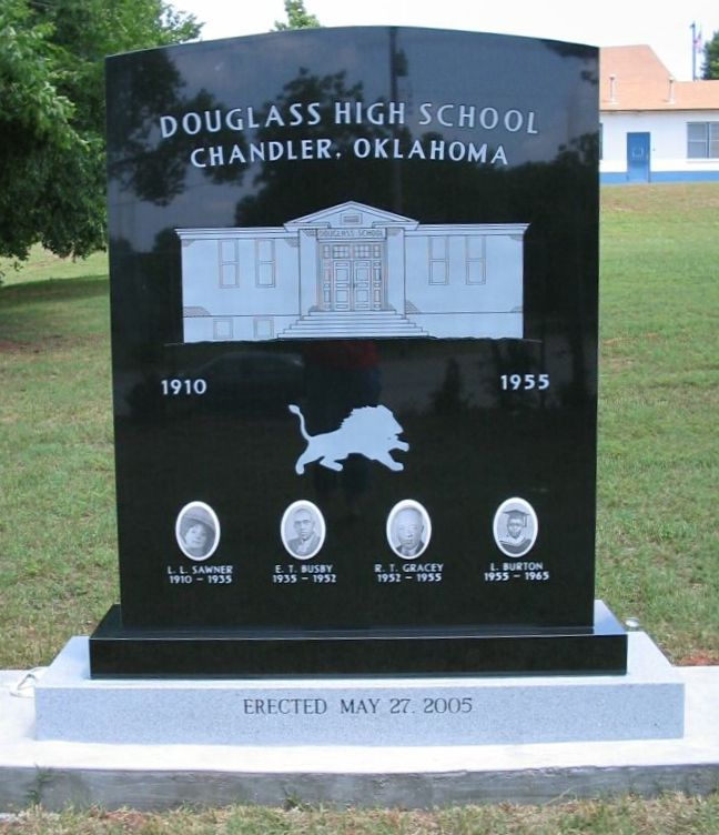Douglass HS.jpg
