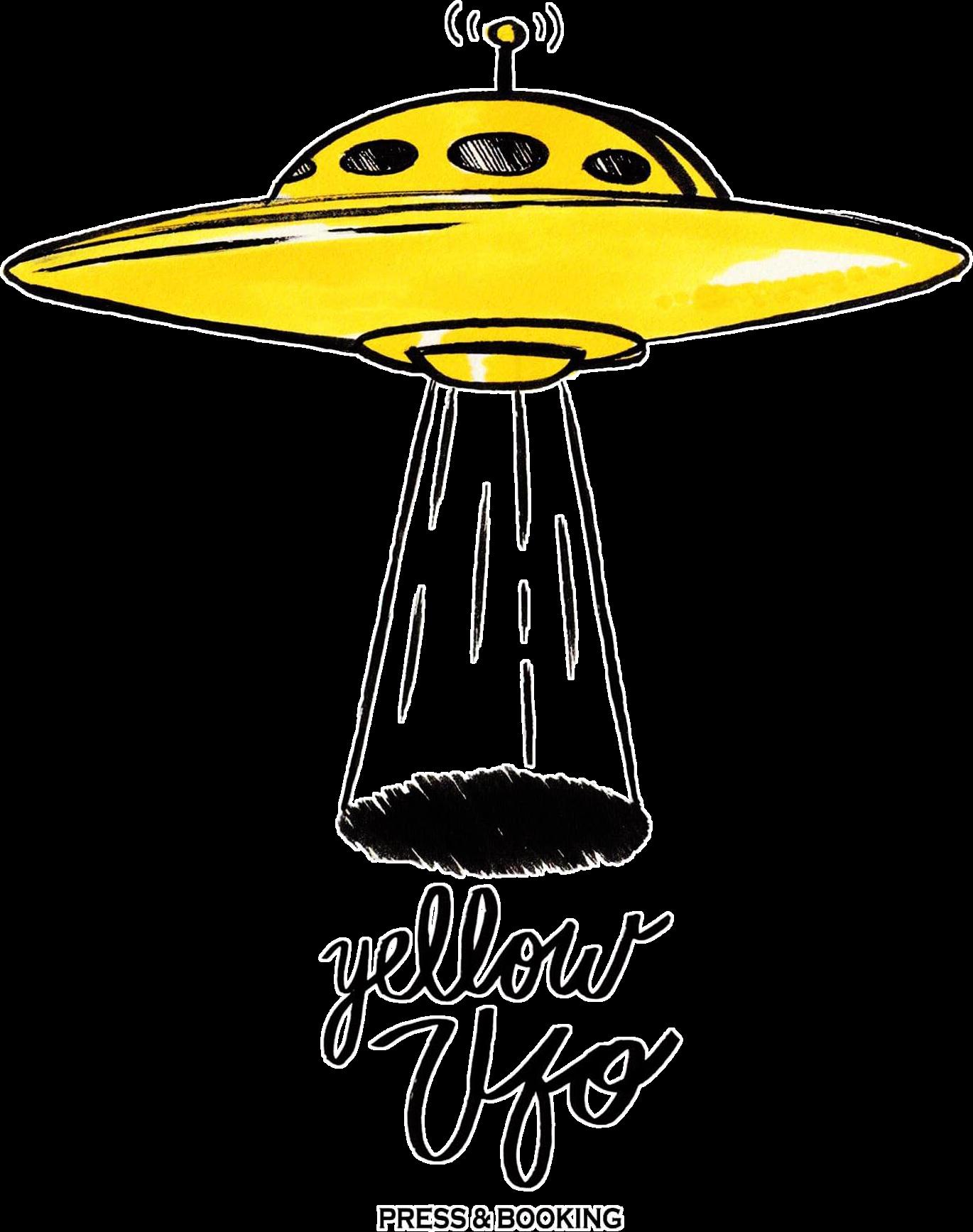yellow ufo final transparent.png