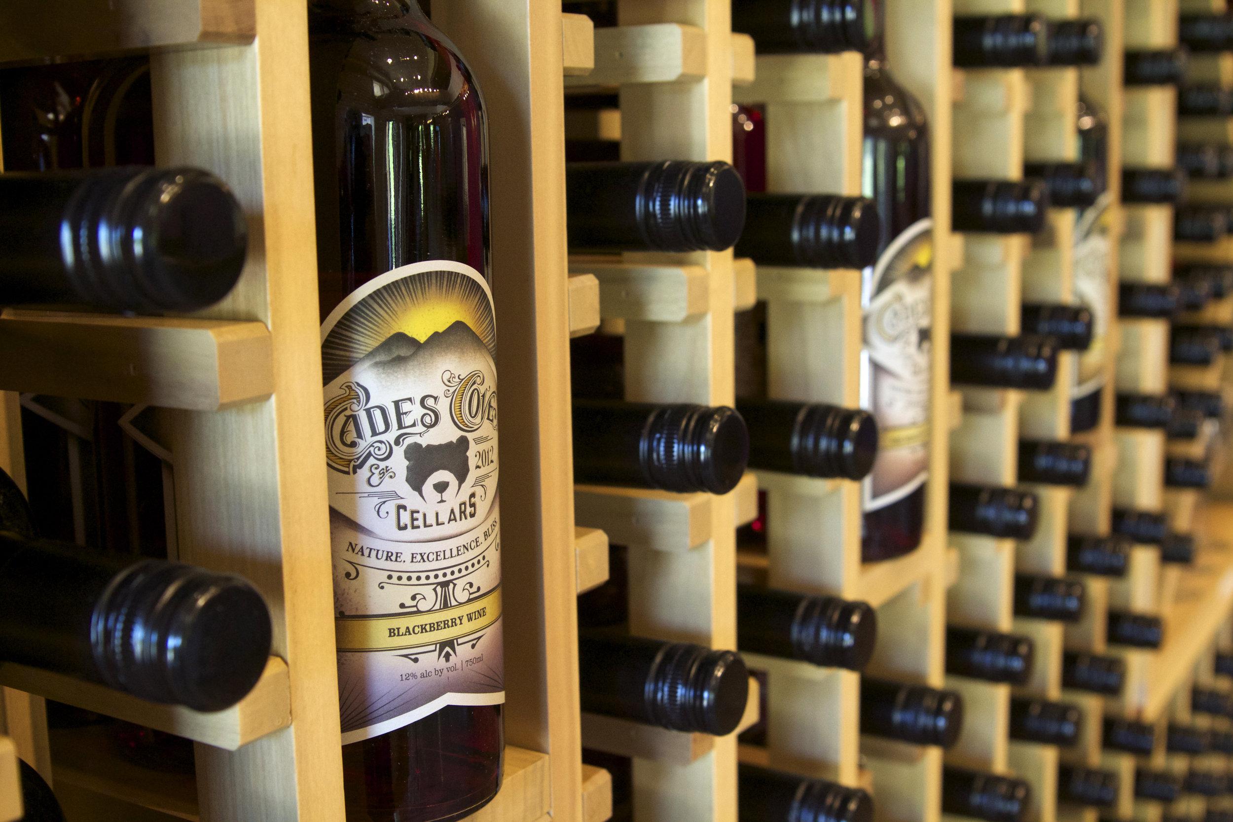 wine rack 1.jpg
