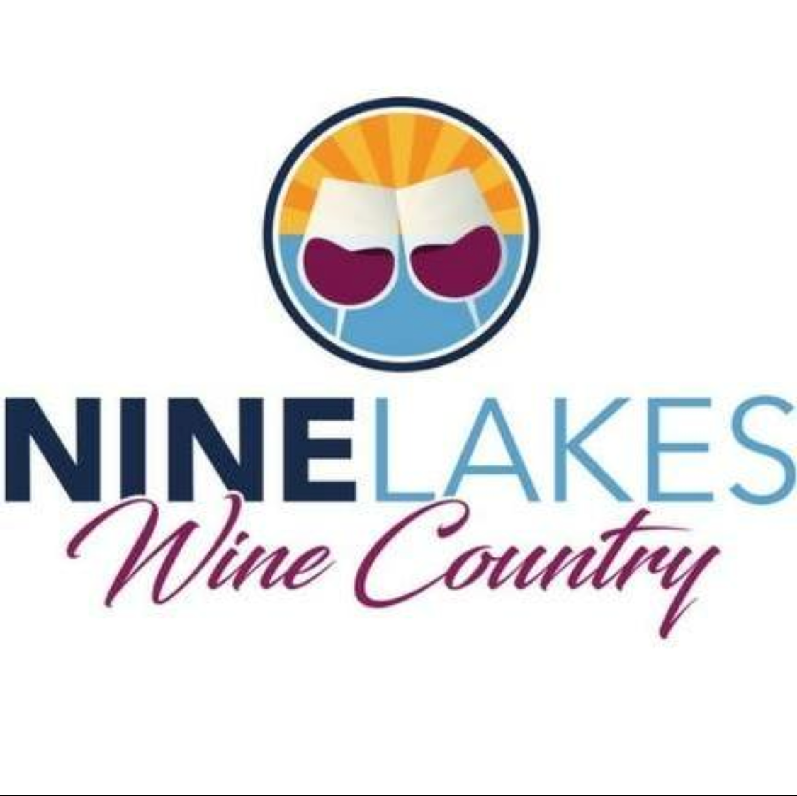 Nine Lakes Wine Country - Nine Lakes Wine Country and Nine Lakes Wine Festival are sponsored by the Appalachian Region Wine Producers Association, formed in 2015 to promote the common interest of its members in the grape and wine industry in the Nine Lakes Region of East Tennessee.  Their work centers around: Growing TN Agriculture, Establishing Identity for Our Wines, Promoting Quality and Teamwork, Promoting Long-Term Investment, Promoting Regional Tourism, and Supporting Community Causes.