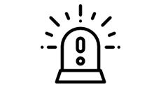 Customizable   Alerts & Reports