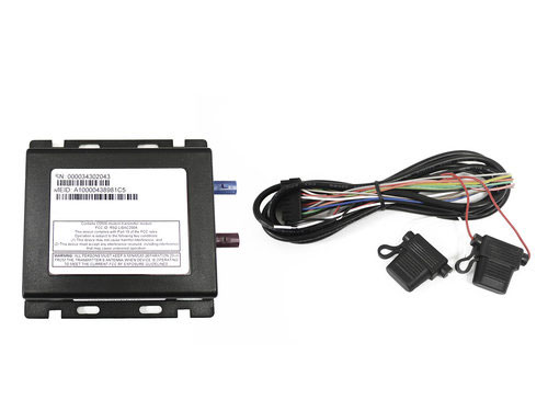 Wired-Fleet-Tracking-Device-With-Wiring-Harness.jpg