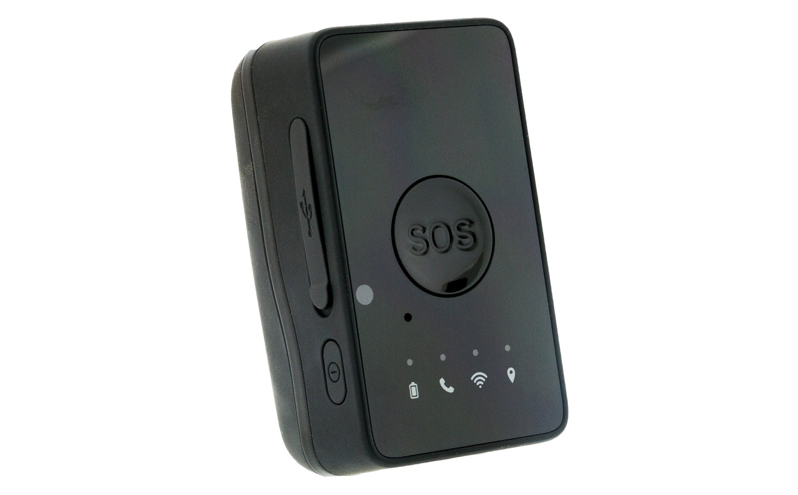 LGPS-3G-BATT-14_1.jpg