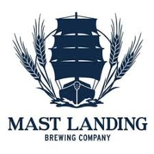 Mast Landing.jpeg
