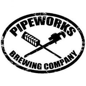 Pipeworks-Brewing-logo-300x300.jpg