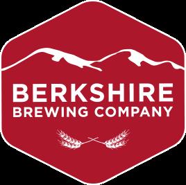 berkshire-brewing-company-dunkel-1.png