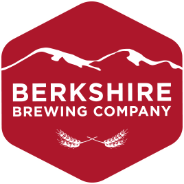 berkshire-brewing-company-dunkel-1.png