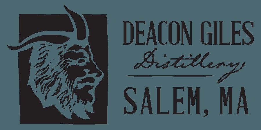 DG_logo_SALEM_horizontal.png