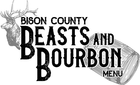 Beasts and Bourbon outlines logo.jpg