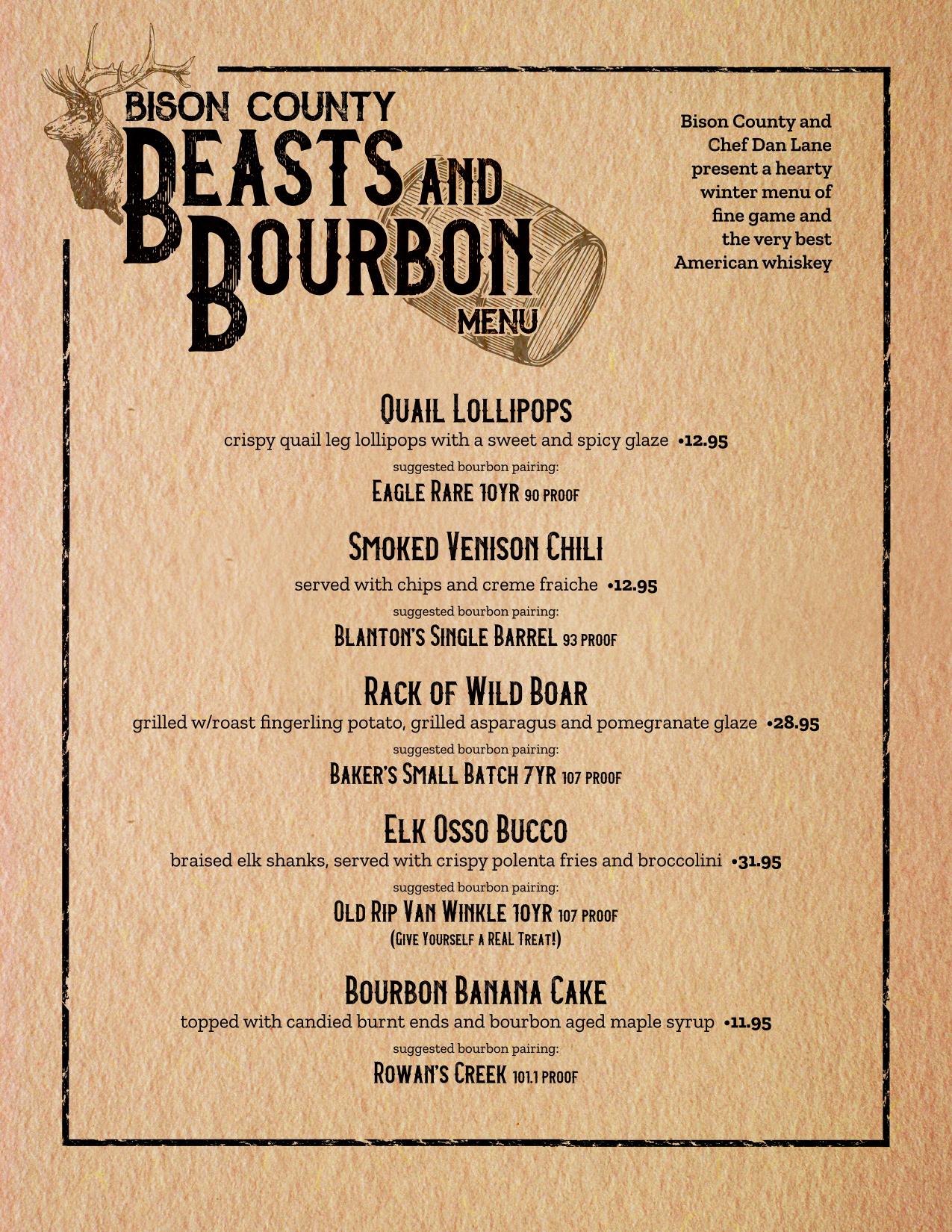 b&B menu.jpg