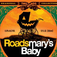 Roadsmarys-Baby-Body-V4-e1374756527318-200x200.png