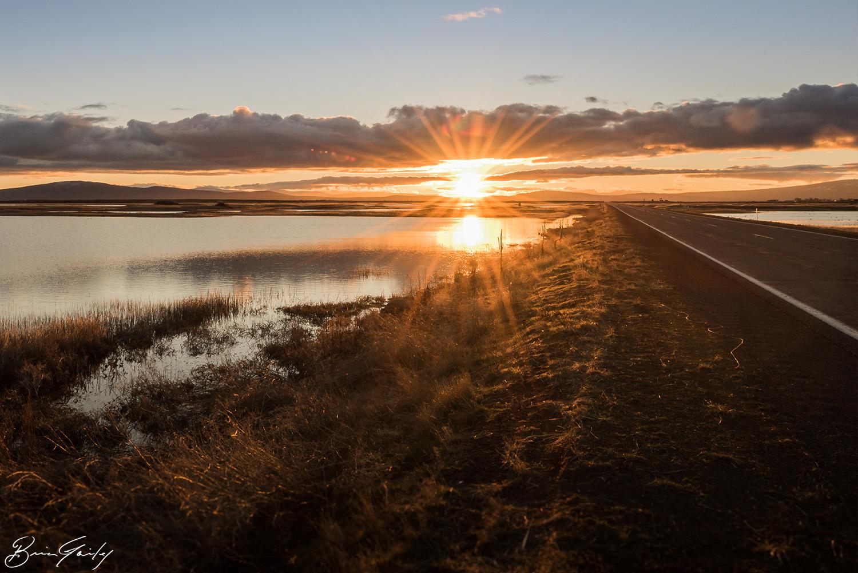 BGP_Sunset.jpg