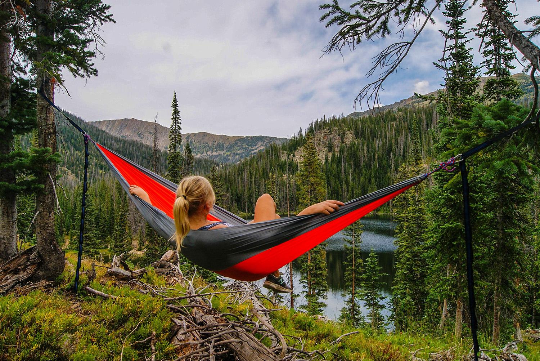 stock-hammock.jpg