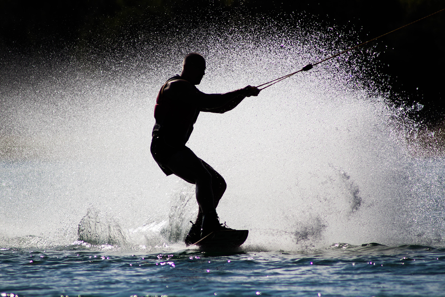 stock-waterski.jpg