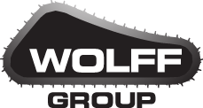 wolff-logo.png