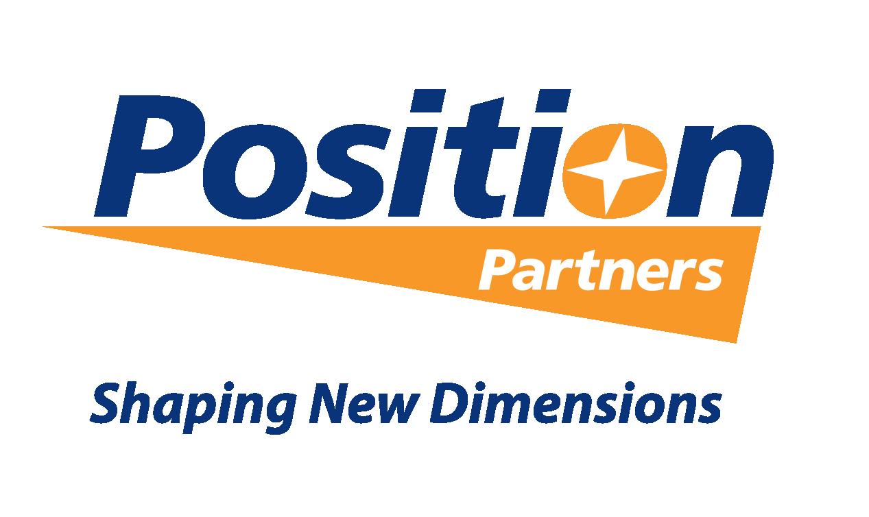 Position-Partners-logo_SND_CMYK.png