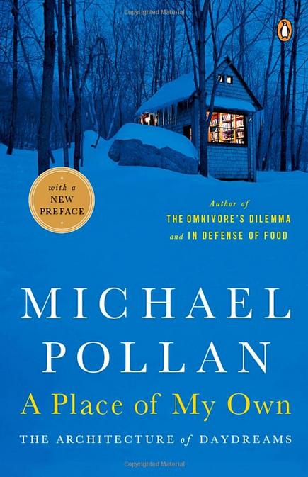 Michael Pollan.png