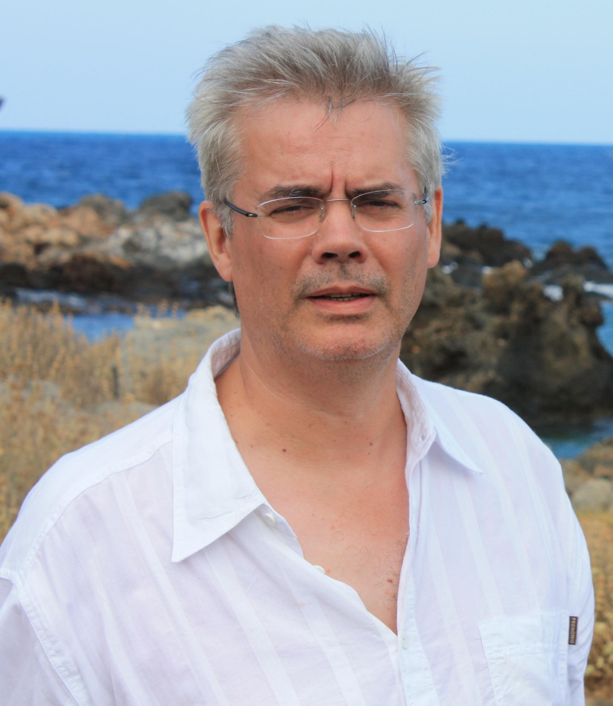 Brian Kiteley.JPG
