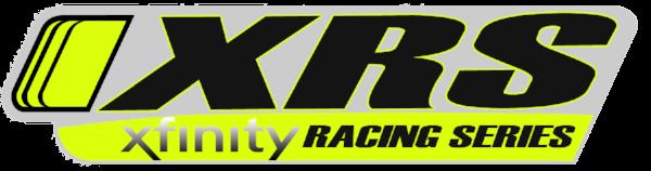 XRS Logo - Transparent.png