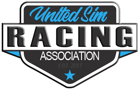 USRA Logo NEW.png