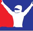 Iracing Logo2.png